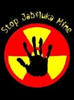 STOP URANIUM MINING IN KAKADU NOW!!!